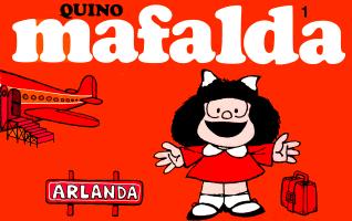 Fil:Mafalda.png