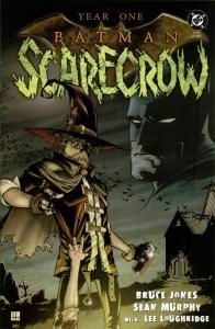 Scarecrow (DC) - Seriewikin 67ba6ab32f5a9