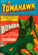 Tomahawk-02-1969.png