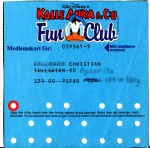 Kalle Anka Fun Club.jpg
