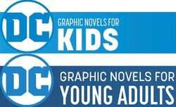 DC Graphic Novels for Kids and Young Adults.jpg