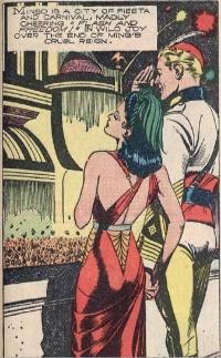 tecknad sex Flash