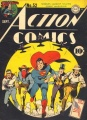 Action Comics Superstars.jpg