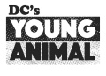 DC Young Animal logo.jpg