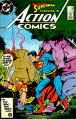 Action Comics.png