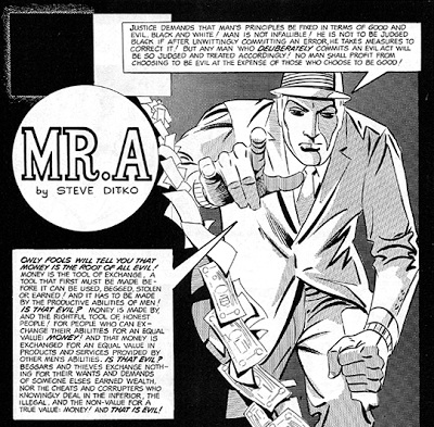 Ditko-mr-a.jpg