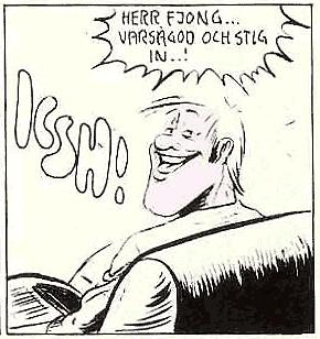 http://seriewikin.serieframjandet.se/images/6/6f/James_Fjong.png