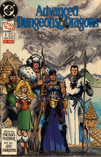 Fil:Advanced dungeons and dragons nr 1.jpg