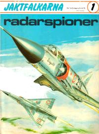 Fil:Jaktfalkarna - radarspioner.png